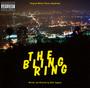 The Bling Ring  OST - V/A