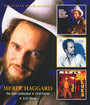 Epic Collection/Chill Fac - Merle Haggard