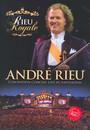 Rieu Royale-Coronation - Andre Rieu