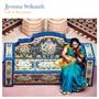 Call Of Bangalore - Jyotsna Srikant