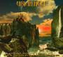 Official Bootleg 6 - Uriah Heep
