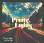 Color Map Of The Sun - Pretty Lights