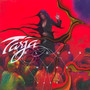 Colours In The Dark - Tarja