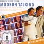 Music & Video Stars - Modern Talking