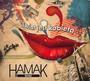 Hamak Band - Hamak Band