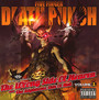 vol. 1-Wrong Side Of Heaven & The Righteous Side Of Hell - Five Finger Death Punch