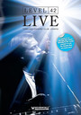 Live At London's Town & - Level 42