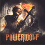 Preachers Of The Night - Powerwolf