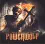 Preachers Of The Night - Powerwolf