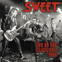 Live At The Marquee 1986 - The Sweet
