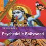 Rough Guide To Psychedelic Bollywood - Rough Guide