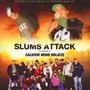 Całkiem Nowe Oblicze - Peja / Slums Attack / DJ Decks