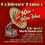 Goldener Humor Der 30er - 50er Jahre - Luisterboek