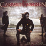 Death Came Phantom Ship - Carach Angren