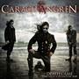 Death Came - Carach Angren