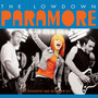 Lowdown - Paramore