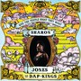 Give The People What They Want - Sharon Jones / The Dap Kings