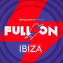 Full On Ibiza - Ferry Corsten