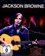 I'll Do Anything - Jackson Browne