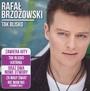 Tak Blisko - Rafał Brzozowski