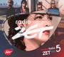 Muzyka Radia Zet vol. 5 - Radio Zet