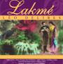 Lakme - Leo Delibes