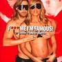 Fmif! Ibiza Mix 2013 - David Guetta