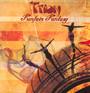 Funfair Fantasy - Trion