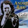 Gala En Argentina - Andre Rieu