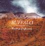 Roadtrip Confessions - Buffalo Tales