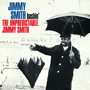 Bashin / Jimmy Smith Plays Fats Waller - Jimmy Smith