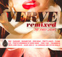 Verve Remixed: The First Ladies - Verve Remixed