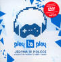 Play To Play - V/A
