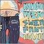 Sweatpants Fever - Monument