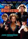 Niewiarygodny Burt Wonderstone - Movie / Film
