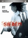 Siedem - Movie / Film