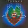 Evolution - Journey
