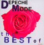 Best Of Depeche Mode vol.1 - Depeche Mode