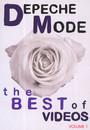 Best Of Depeche Mode vol.1 - Depeche Mode