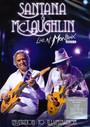 Live At Montreux 2011: Invitation To Illumination - Santana / John McLaughlin