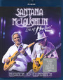 Live At Montreux 2011: Invitation To Illumination - Santana / John McLaughlin