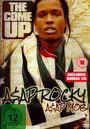 Asap Mob: The Come Up - A$Ap Rocky