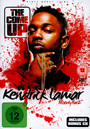 Bloody Barz: The Come Up - Kendrick Lamar