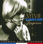 Toujours - Sylvie Vartan