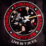 Live In Tokyo - Portnoy / Sheehan / Macalpine / Sherinian