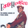 I'm Gonna Knock On Your Door - Eddie Hodges
