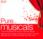 Pure... Musicals - Pure...