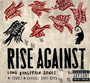 Long Forgotten Songs: B-Sides & Covers - Rise Against