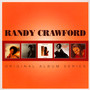Original Album Series - Randy Crawford