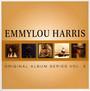 Original Album Series 2 - Emmylou Harris